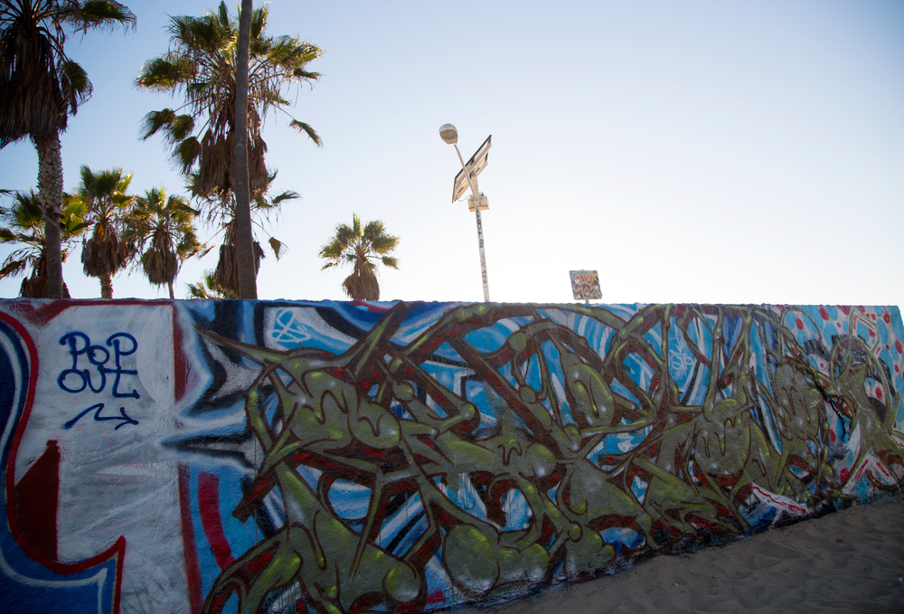 Venice_GraffitiWall.jpg