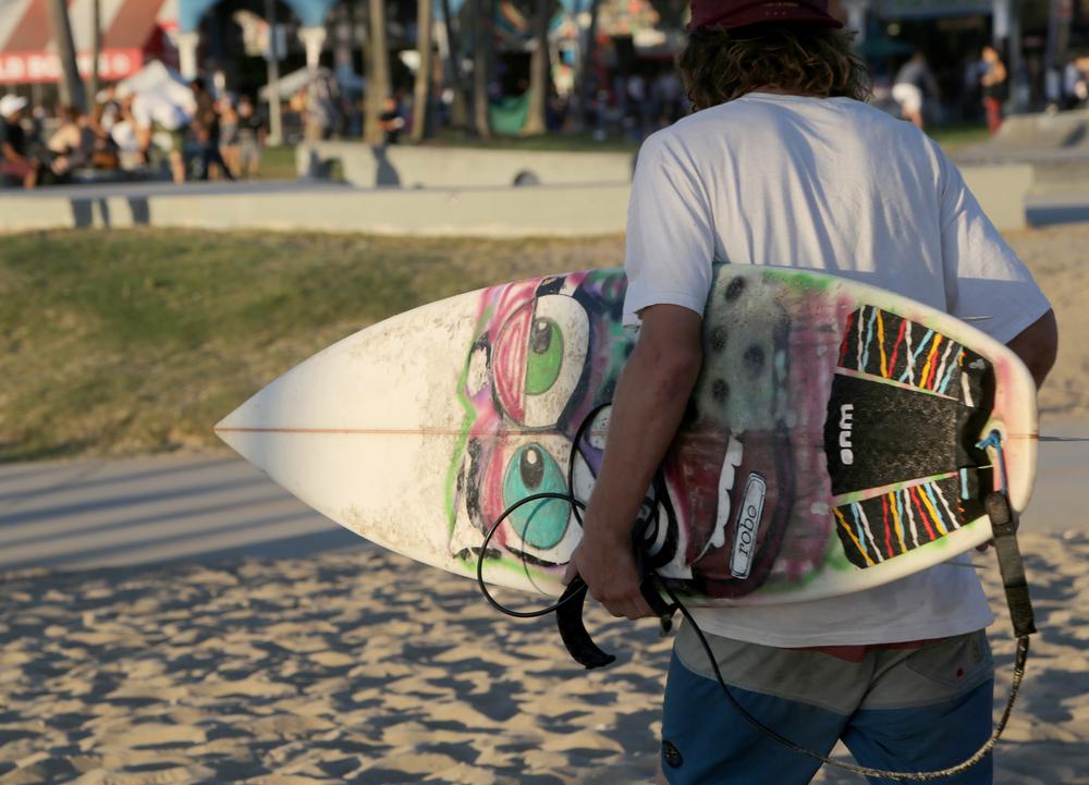 Venice__SurfboardPaint.jpg