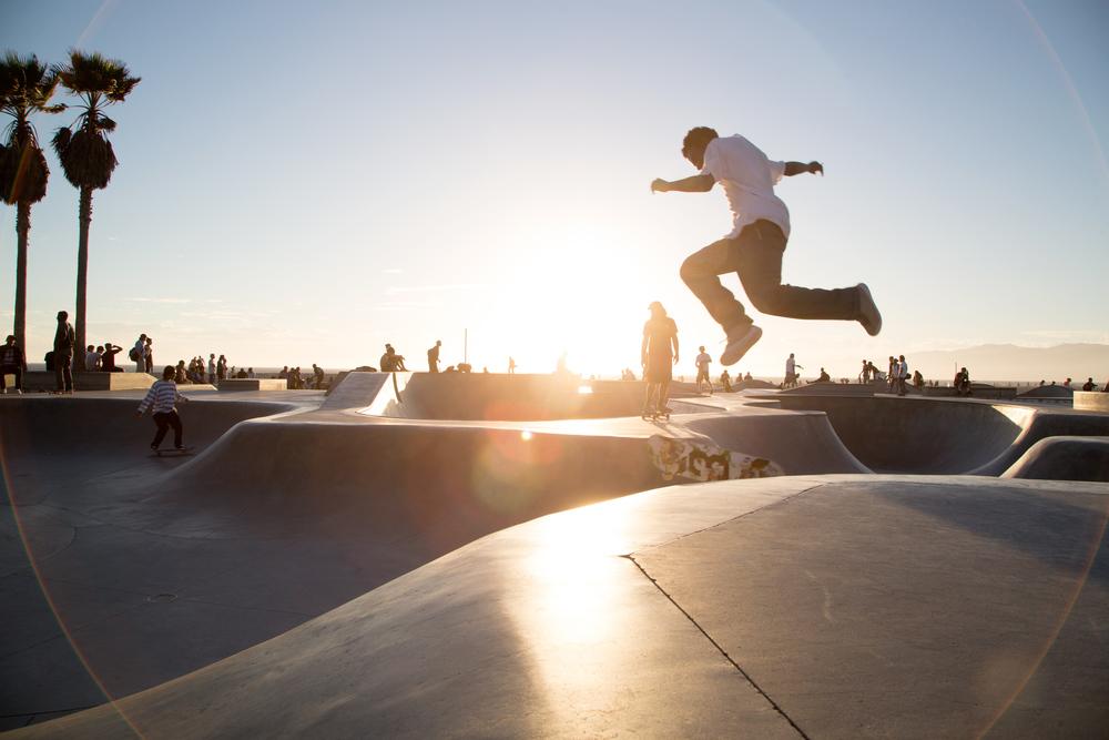 Venice_SkatePark_Air_Flare_Bailout.jpg