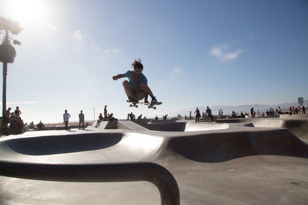 Venice_SkatePark_Air_Railing.jpg