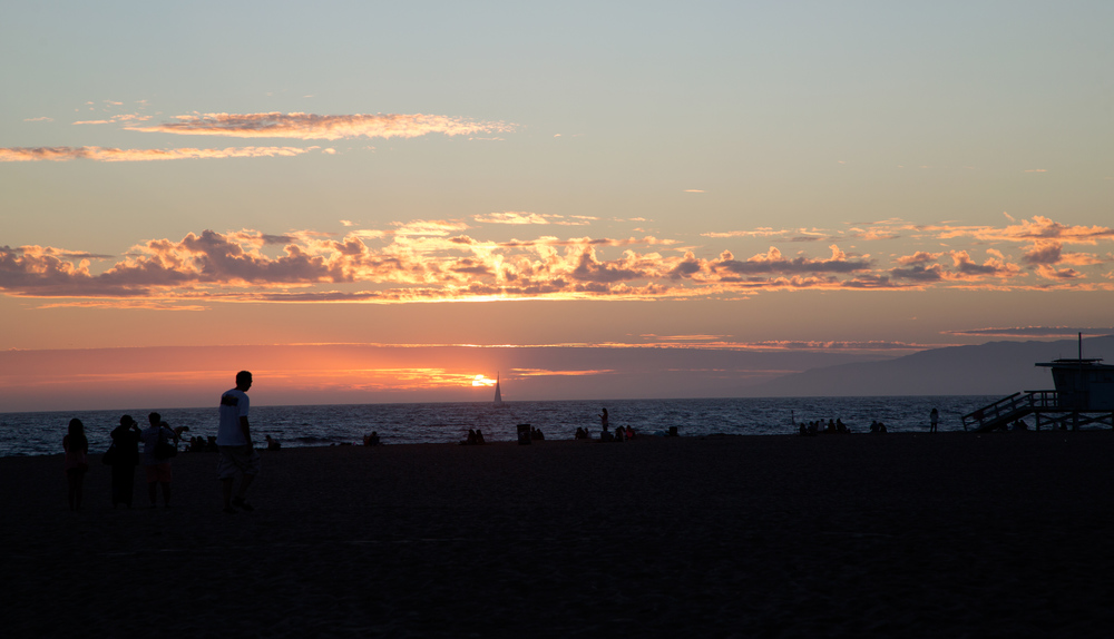 Venice_Sunset_Beach.jpg