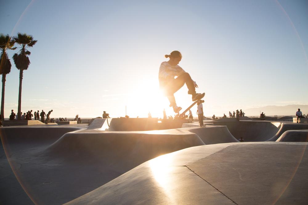 Venice_SkatePark_AIr_FLare_Ponytail.jpg