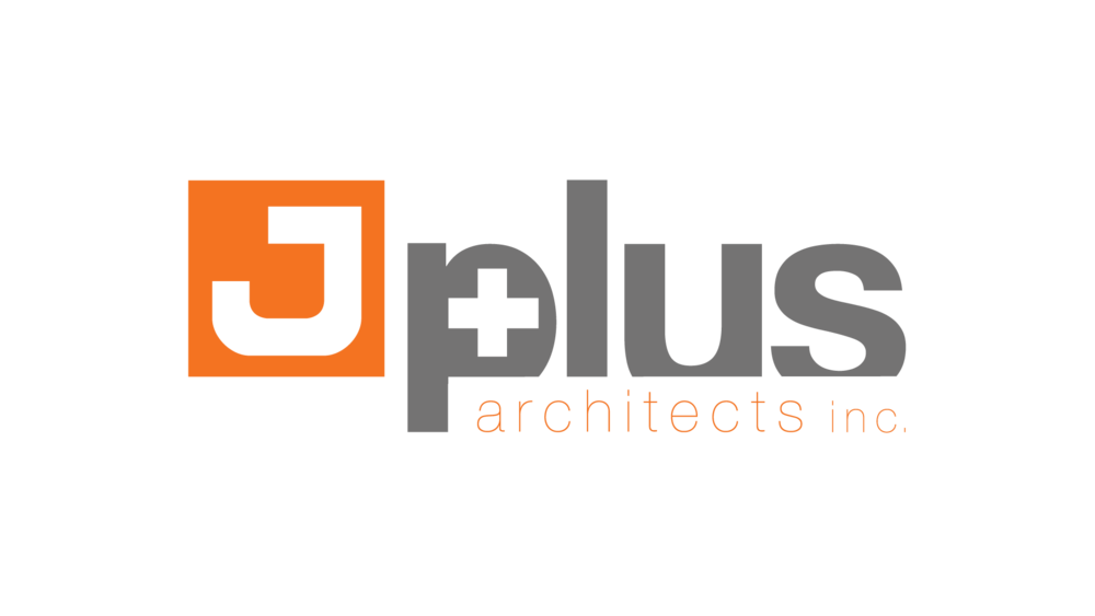 JplusArchitects_Logo.png