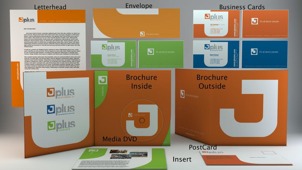 Jplus_BusinessSystem.jpg