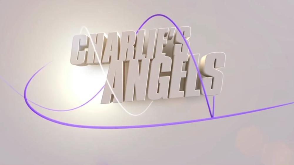 LogoLockup_ABC_Charlies_Angels.png