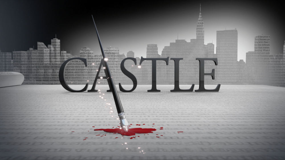 LogoLockup_ABC_Castle2.png