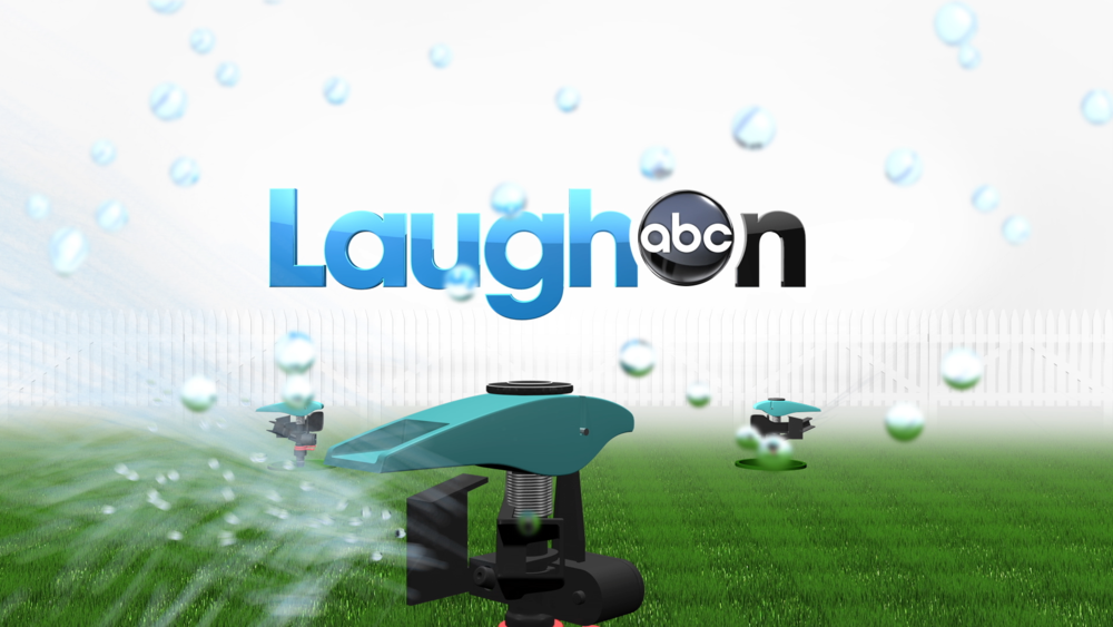 LogoLockup_ABC_LaughOn_TheMiddle2.png