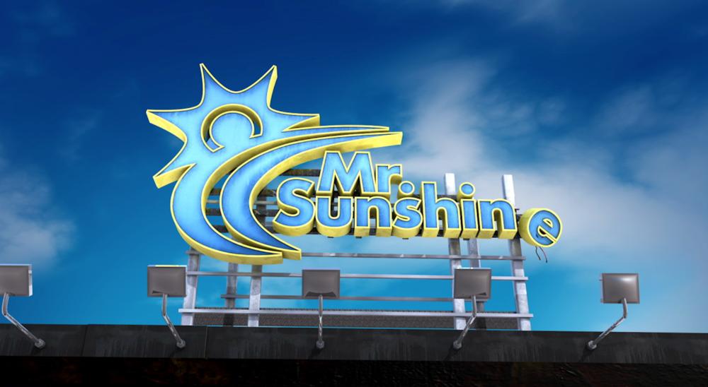 LogoLockup_ABC_MrSunshine.png