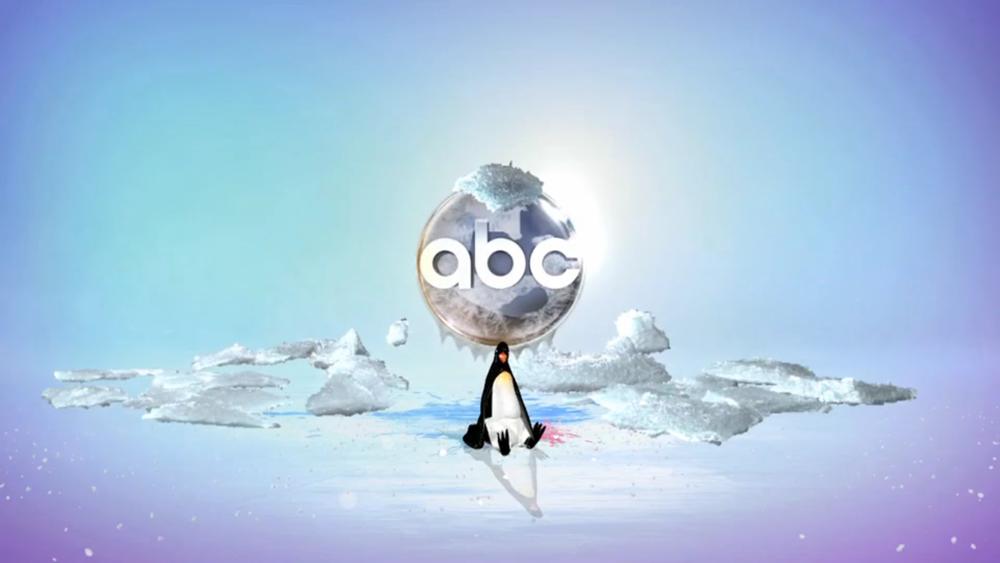 LogoLockup_ABC_Penguin.png
