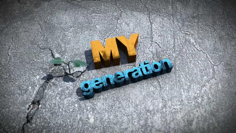 LogoLockup_ABC_MyGeneration.png