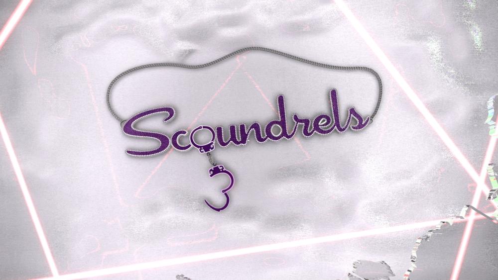 LogoLockup_ABC_Scoundrels2.png