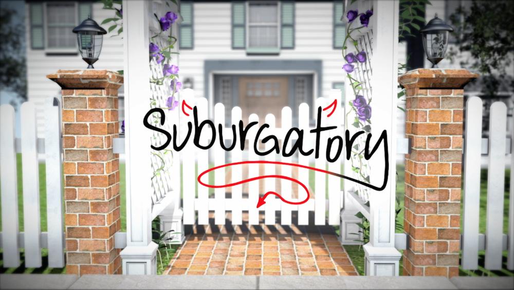 LogoLockup_ABC_Suburgatory2.png