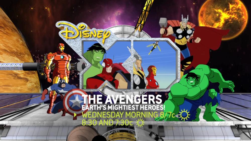 LogoLockup_AvengersSpace.png