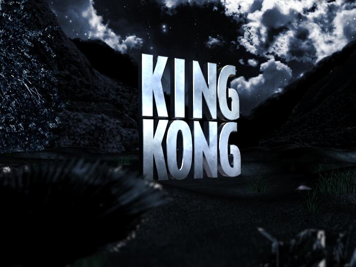 LogoLockup_KingKong.png