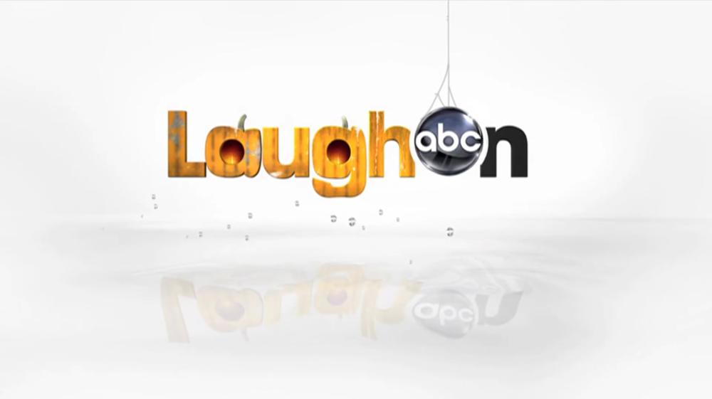 LogoLockup_LaughOnHalloween.png