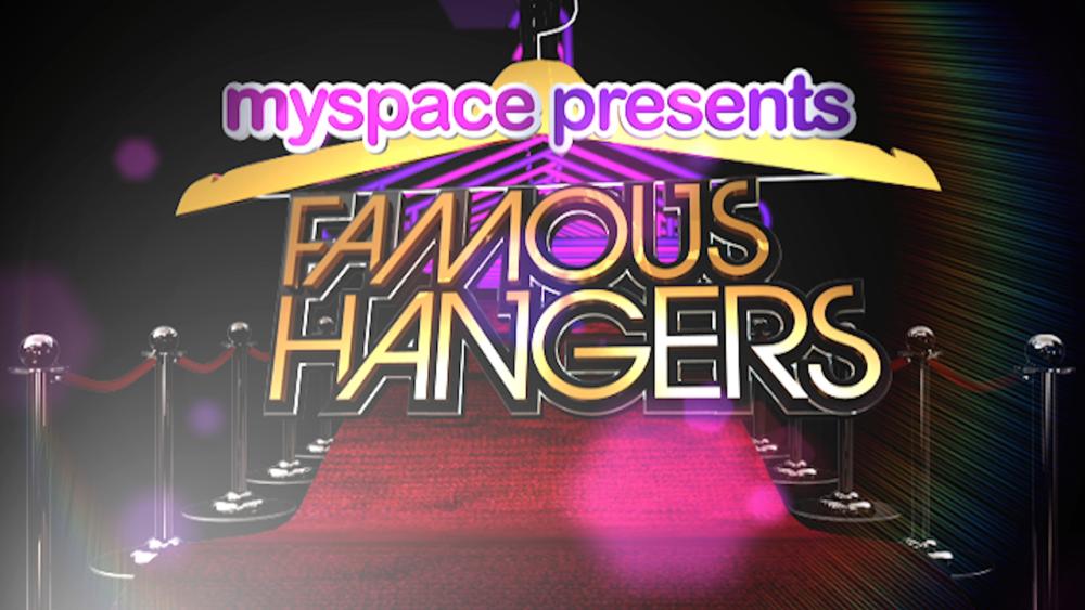 LogoLockup_Myspace_FamousHangers.png
