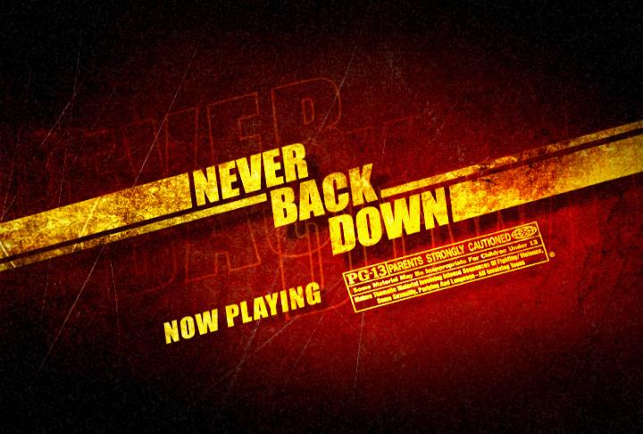 LogoLockup_NeverBackDown.jpg