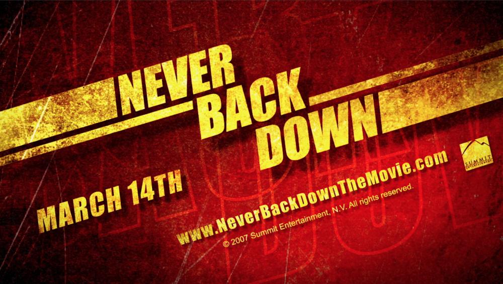 LogoLockup_NeverBackDOwn.png