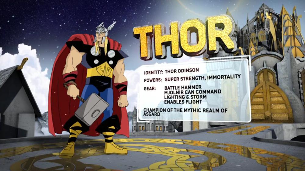 LogoLockup_Thor.png
