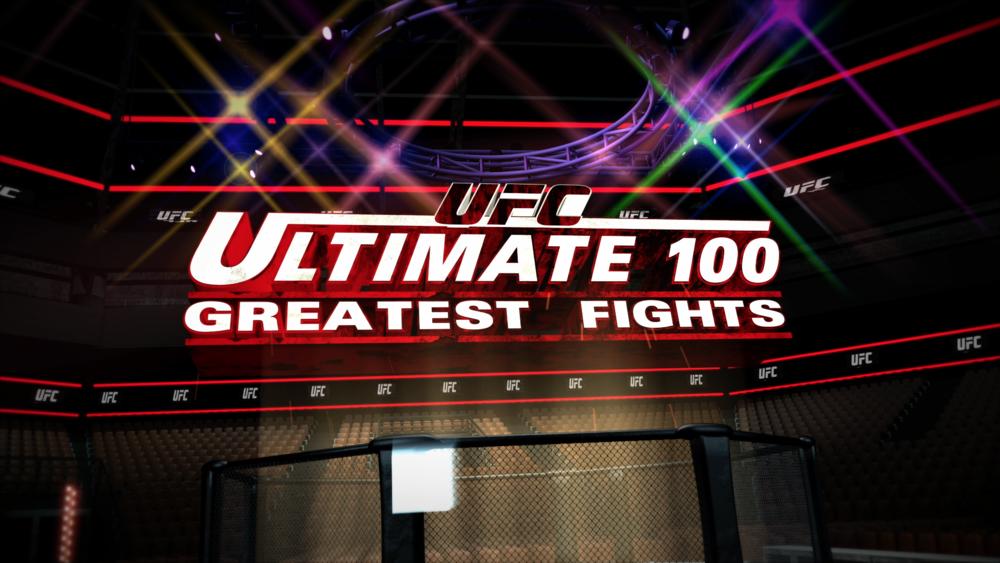 LogoLockup_UFC_Ultmate100.png
