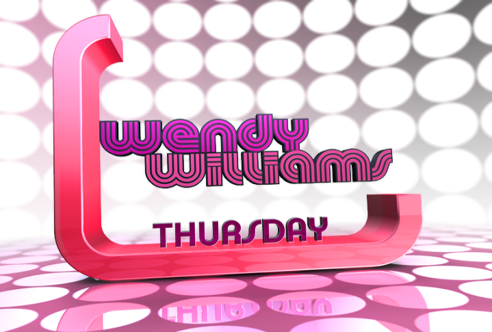 LogoLockup_WendyWilliams.png