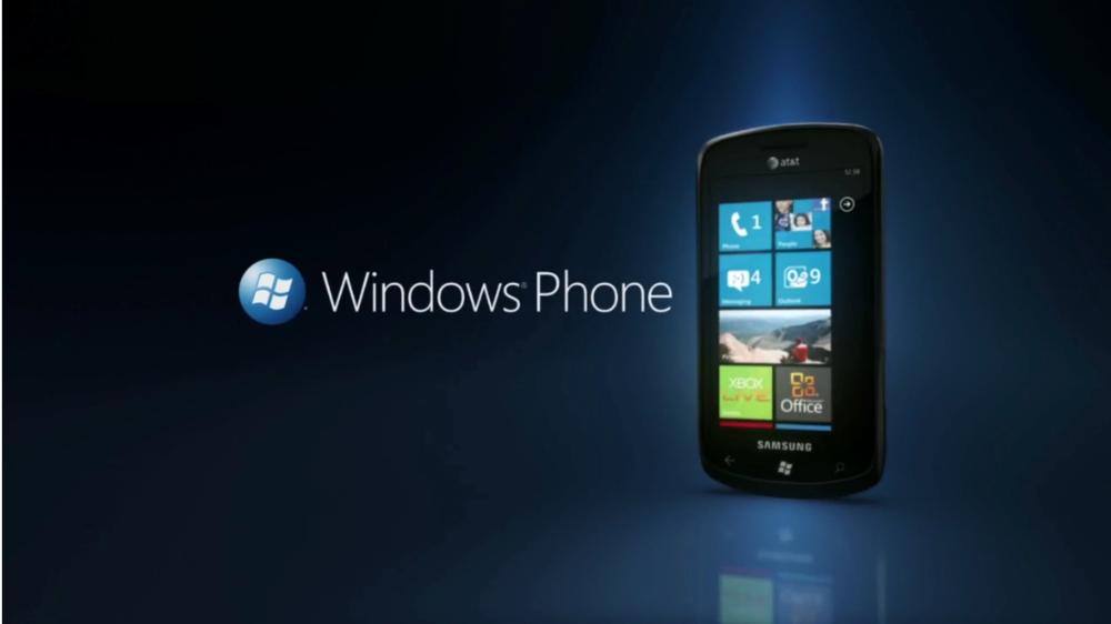 LogoLockup_WindowsPHone.png