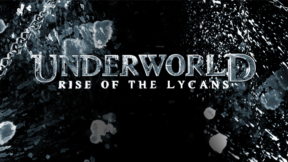 LogoLockup_Underworld3b.png
