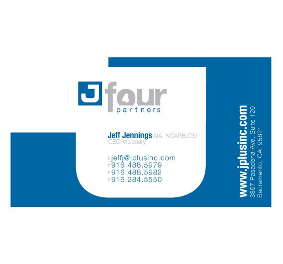 JFourCard_JeffJennings.jpg