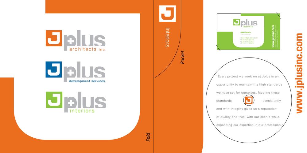 Jplus_Brochure_Inside_Print_Final01.jpg