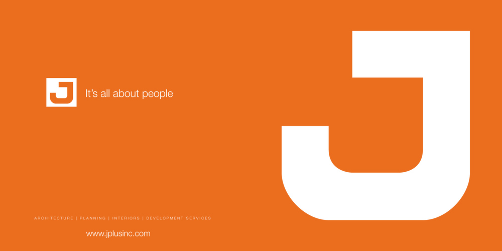 Jplus_Brochure_Outside_Print01.jpg