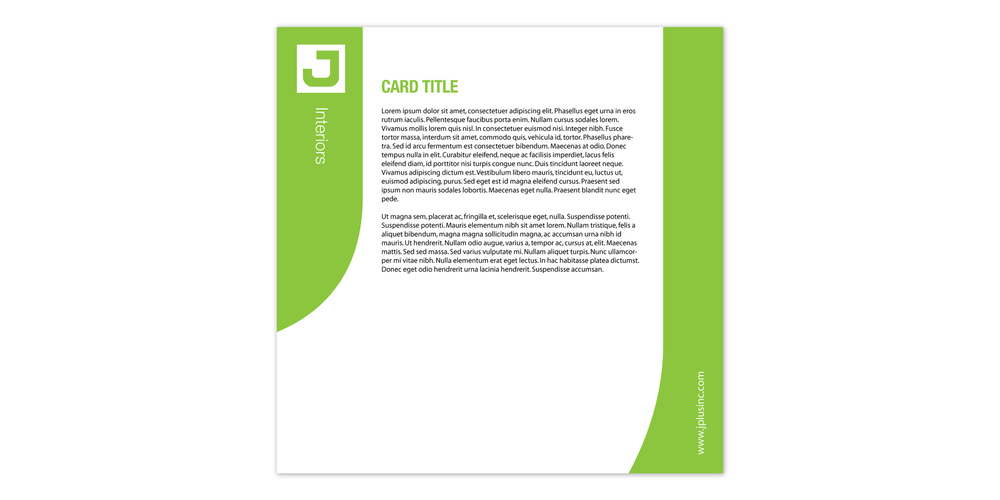 Jplus_Brochure_CardInsert2.jpg