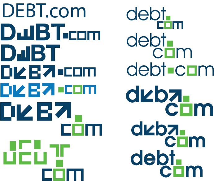 DebtDotCom_LogoConcepts1.png