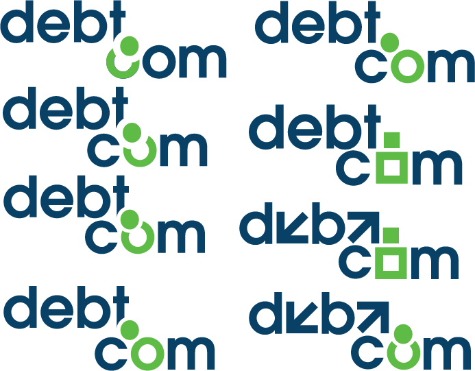 DebtDotCom_LogoConcepts2.png