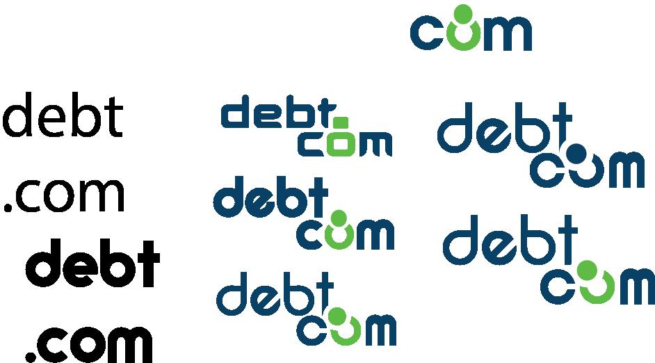 DebtDotCom_LogoConcepts3.png