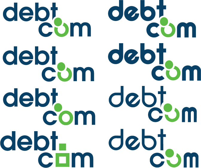 DebtDotCom_LogoConcepts4.png