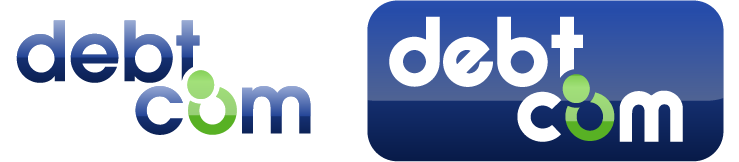 DebtDotCom_LogoConcepts5.png