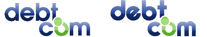 DebtDotCom_LogoConcepts6.png