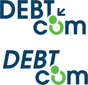 DebtDotCom_LogoConcepts7.png