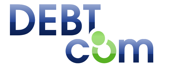 DebtDotCom_LogoConcepts8.png
