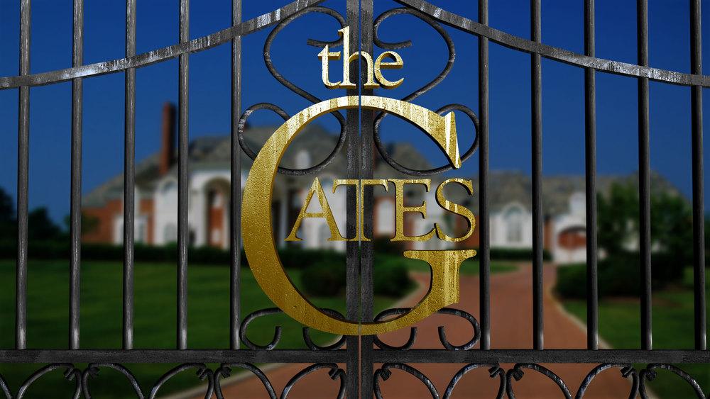 GATES_Logo01_GatedComm_mm_v4 (0.00.01.00).jpg