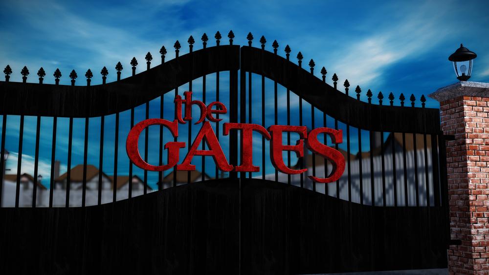 GATES_ActualGate_mm_v2 (0.00.01.00).jpg