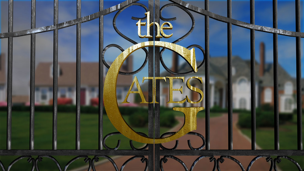 GATES_Logo01_GatedComm_mm_v5 (0.00.01.00).jpg