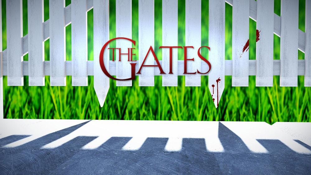 GATES_Logo02_PicketFence_mm_v4 (0.00.01.00).jpg