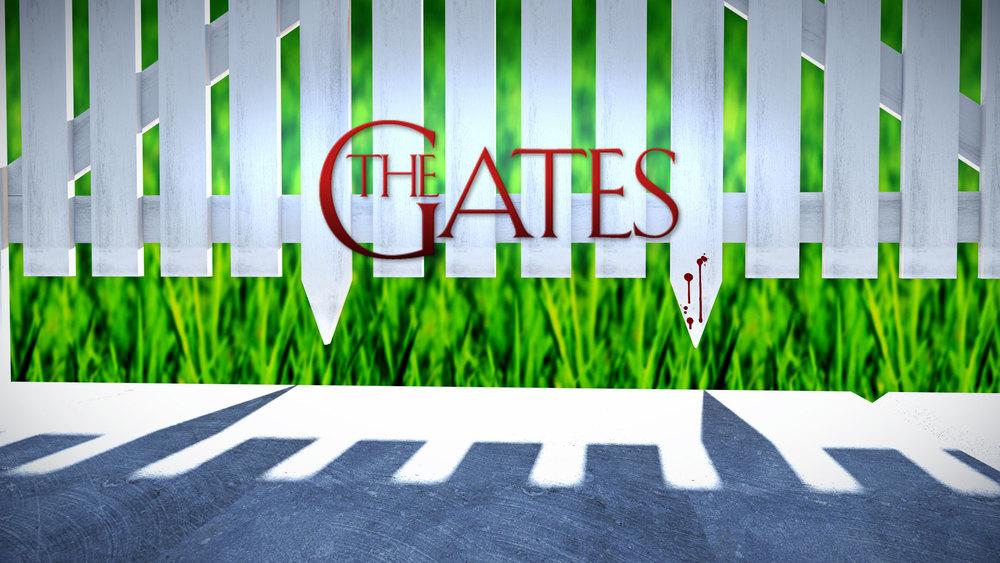 GATES_Logo02_PicketFence_mm_v5 (0.00.01.00).jpg