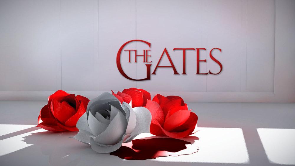 GATES_Logo03_WhiteWall_mm_v3 (0.00.01.00).jpg