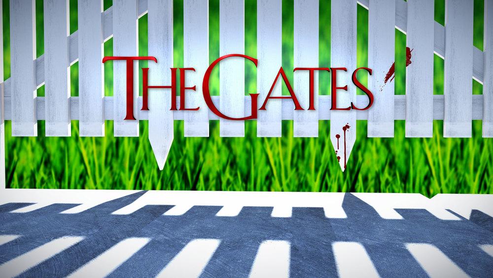 GATES_Logo02_PicketFence_mm_v3 (0.00.01.00).jpg
