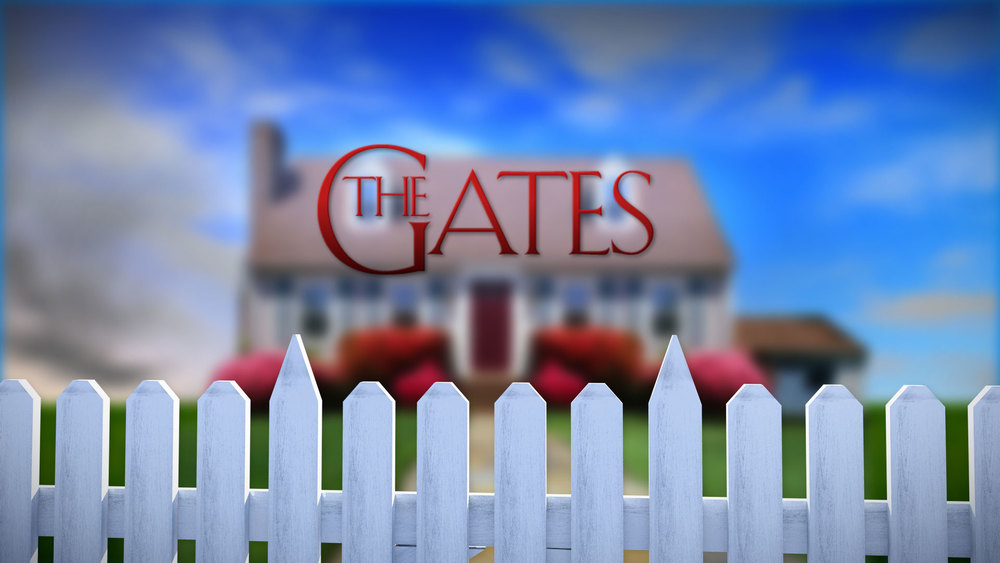 GATES_Logo04_PcktFnceTop_mm_v6 (0.00.01.00).jpg