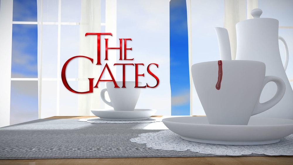 GATES_Logo06_TeaParty_mm_v1 (0.00.01.00).jpg