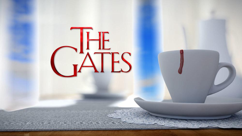 GATES_Logo06_TeaParty_mm_v2 (0.00.01.00).jpg