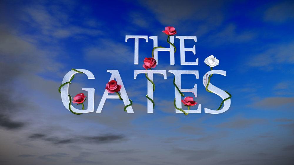 GATES_Logo05_RoseWrap_mm_v1 (0.00.01.00).jpg